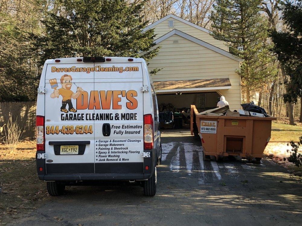 RV Rentals Lafayette Township, NJ