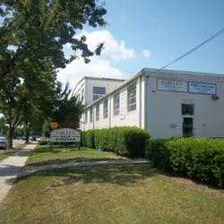 Photo Of Colley Self Storage   Norfolk, VA, United States