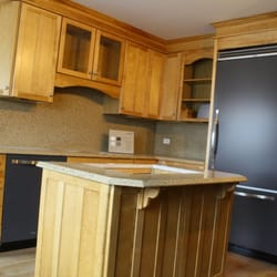 Blink Appliance Amp Kitchens 11 Reviews Appliances