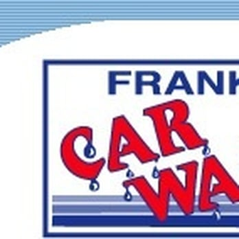 Franks Car Wash Phone Number