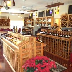 Photo Of Southern Napa Fine Wine Store   Daphne, AL, United States ...