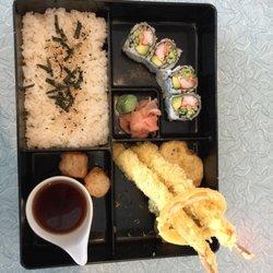 Wasabi shawano