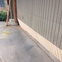Lovely Photo Of Pro Overhead Door   Broken Arrow, OK, United States. Repair Man