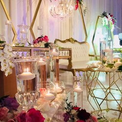 Awe Inspiring Top 10 Best Wedding Decorations In Santa Ana Ca Last Download Free Architecture Designs Licukmadebymaigaardcom