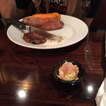 Photo Of Longhorn Steakhouse Covington La United States 45 Minutes For This