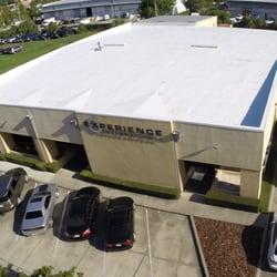 Photo Of Gold Key Roofing   Orlando, FL, United States. GAF 50 Mil
