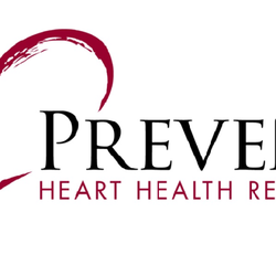 The Prevent Clinic Cardiologists 4708 Alliance Blvd Plano Tx
