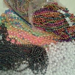 Photo Of Europes Finest Mardi Gras Supplies Gulfport Ms United States Gorgeous