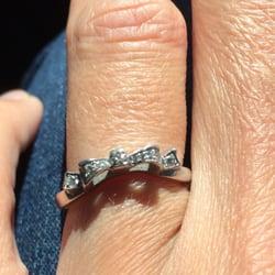 Kings Custom Jewelers 15 Reviews Jewelry 701 E 2100th S Sugar