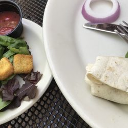 The Best 10 Restaurants In West Bend Wi With Prices Last