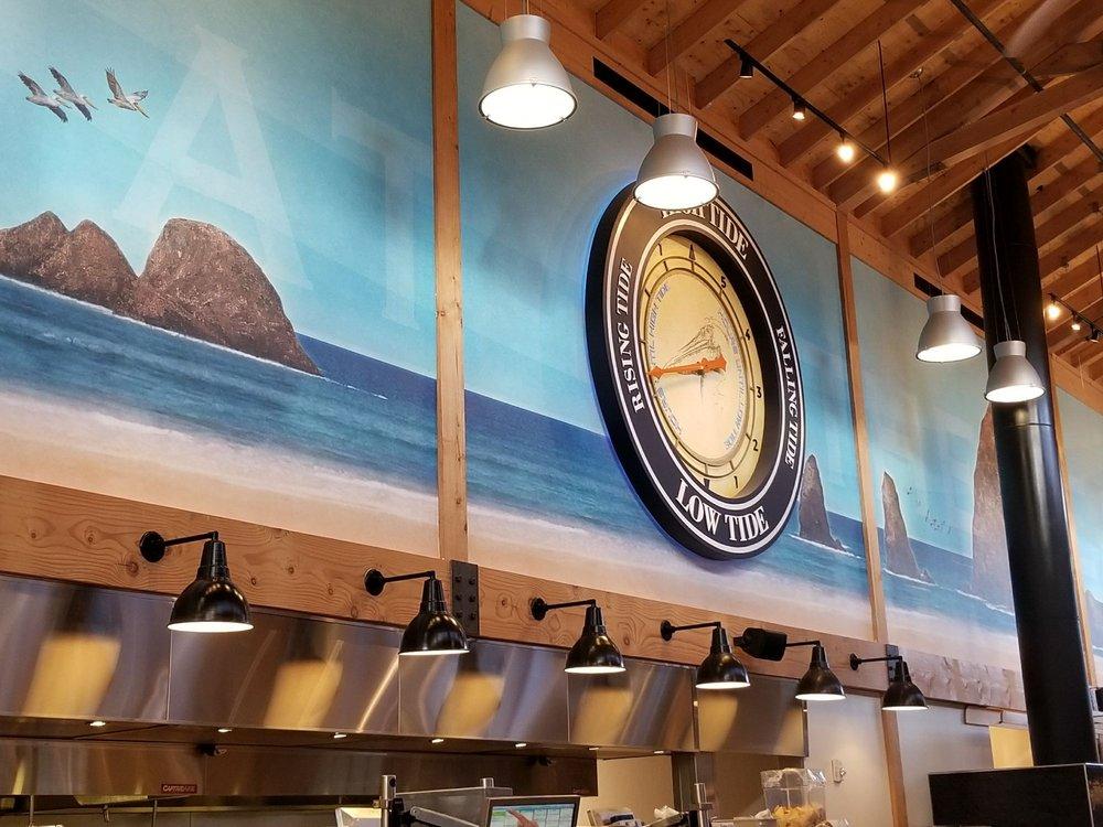 Pelican Brewing - Cannon Beach: 1371 S Hemlock St, Cannon Beach, OR