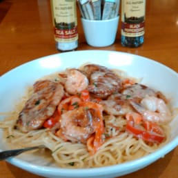 Attractive Photo Of Olive Garden Italian Restaurant   Wayne, NJ, United States.  Chicken And