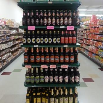 World market near me  Buy Asian Food Online  2019-08-21