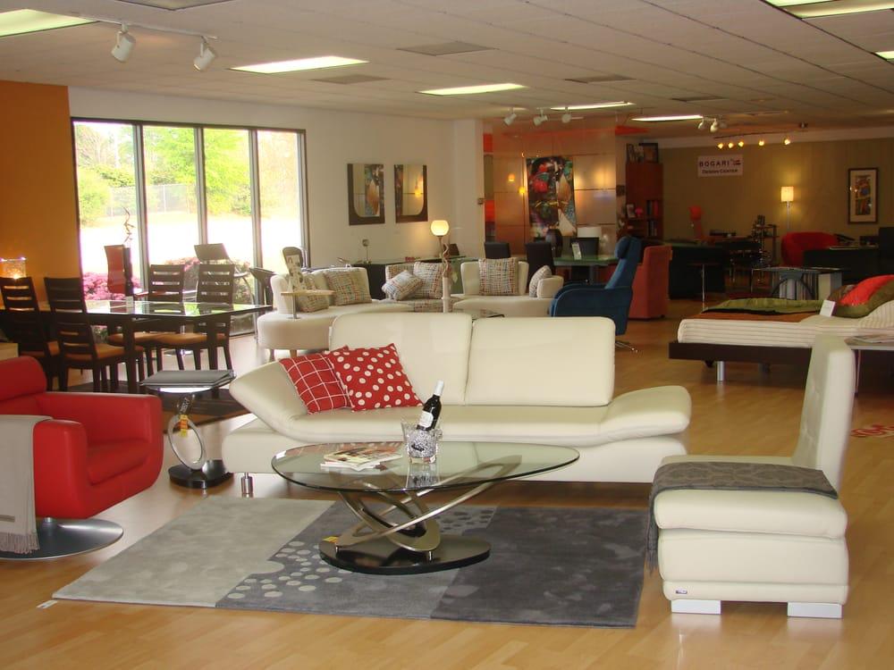 Bogari 10 s Furniture Stores 1010 Woods