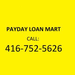 Cashco loans calgary ab image 10