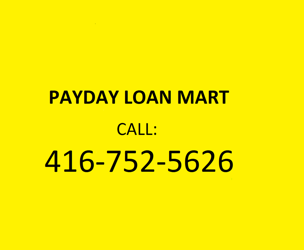 payday loan We offer online payday loans, cash advances, and installment loans online get up to a $1,000 payday advance in less than 24 hrs apply online to get a same day payday loan with direct deposit we are a direct payday lender apply today.