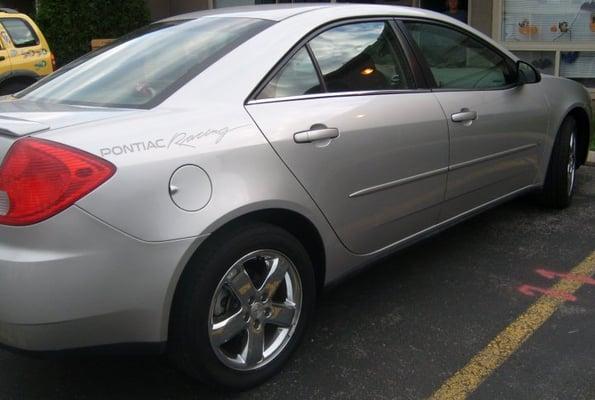 Sun Chevy Cicero >> Sun Auto Warehouse 8010 Brewerton Rd Cicero Ny Auto Repair Mapquest