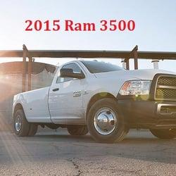 Urse Dodge Morgantown >> Urse Dodge Chrysler Ram Of Morgantown New 46 Photos