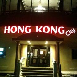 Chinese Food Broadway Taunton Ma