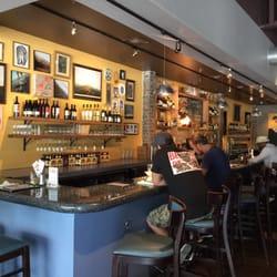 Ethos Vegan Kitchen 734 Foto 39 S 644 Reviews Veganistisch 601 B S New York Ave Winter