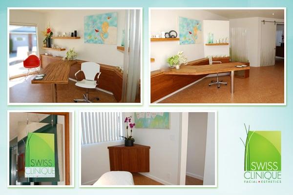 Swiss Clinique