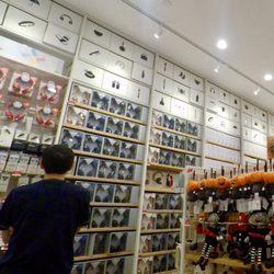 20bdaf3f2c8 Miniso USA - 69 Photos   10 Reviews - Discount Store - 3525 W Carson ...