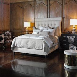 Photo Of French Heritage Showroom High Point Nc United States Signature Bedroom Furniture
