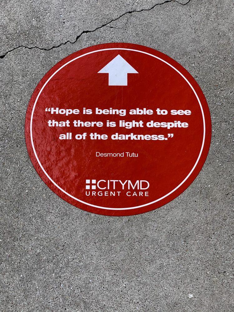 CityMD Clifton Urgent Care - New Jersey