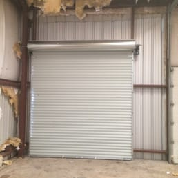 Photo of NWA Garage Doors - Springdale AR United States. Another DBCI SHEET & NWA Garage Doors - 29 Photos - Garage Door Services - 1353 E Henri ...