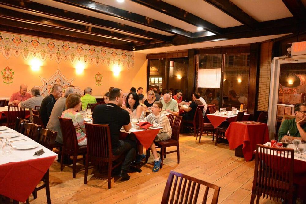 Restaurants On Post Ave Westbury Ny