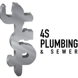 Photo Of S Plumbing Companies Chicago Il United States S Plumbing Companies