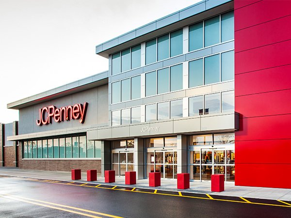 JCPenney: 621 Main St, Alamosa, CO