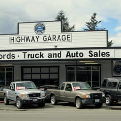 Mullinax Ford Olympia >> JMJ Automotive - Auto Repair - 10120 Hwy 12 SW, Rochester ...