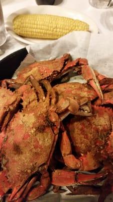 Oceano Kitchen Lantana Fl Reviews