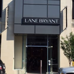 ac55166bb9fd6 Lane Bryant - Accessories - 4054 New Bond St