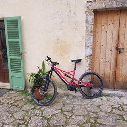 Top 10 Fahrradverleih In Der Nähe Von Höchst Frankfurt Am Main