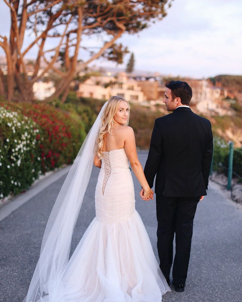 Photo Of Jaclyn S Bridal Santa Ana Ca United States Love My Mori