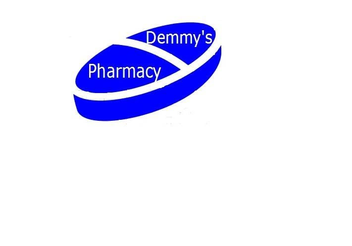 Demmy's Pharmacy: 5510 Cherrywood Ln, Greenbelt, MD