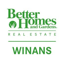 Ordinaire Photo Of Better Homes And Gardens Real Estate | David Winans U0026 Assoc    Dallas,
