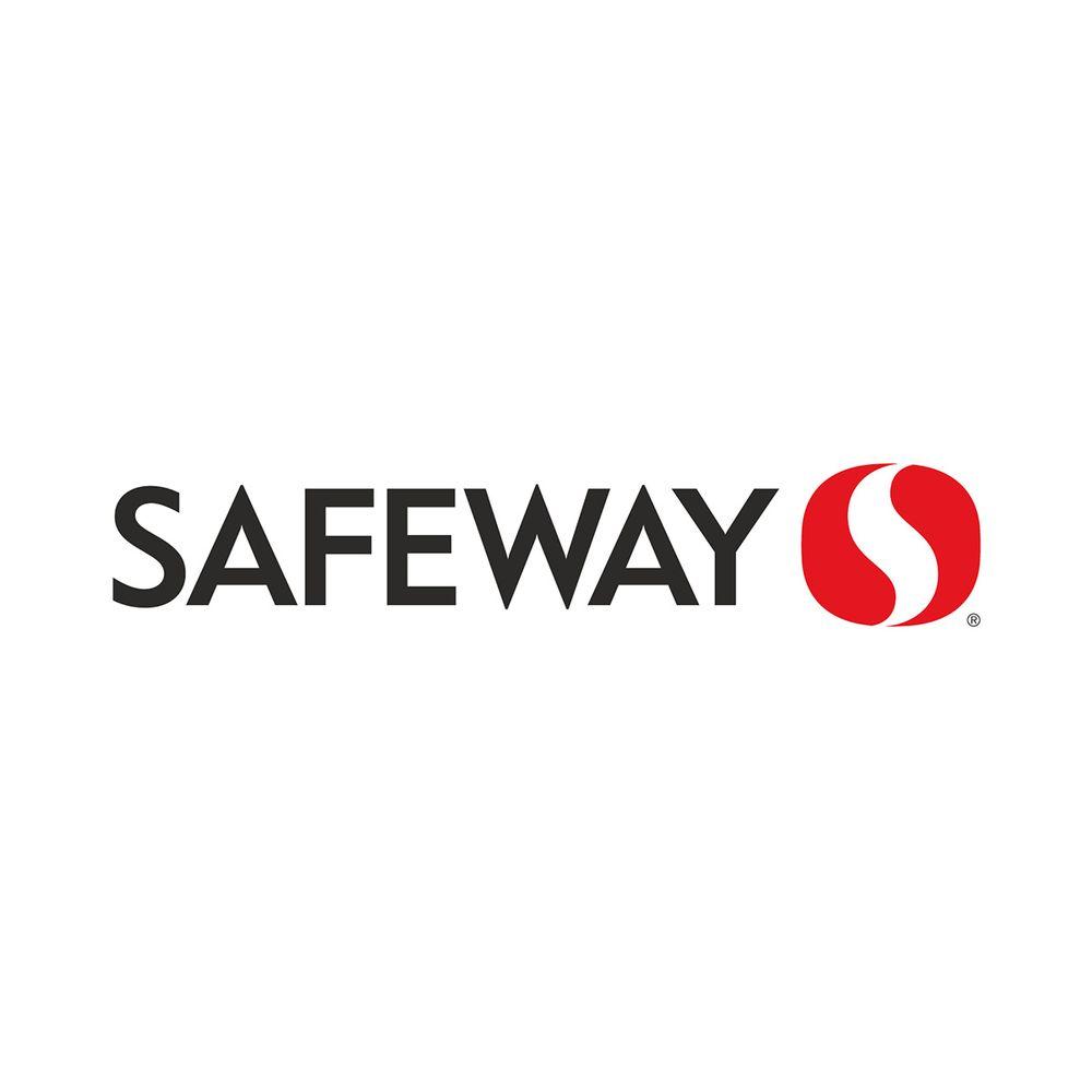Safeway: 711 W 1st Ave, Toppenish, WA