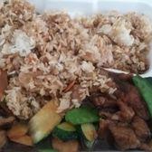 Szechuan Garden Chinese Restaurant 25 Photos 41