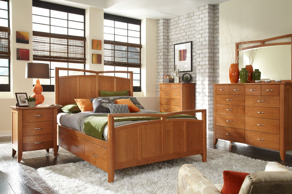 baker s home furnishings furniture stores 2303 e grant rd campbell grant tucson az. Black Bedroom Furniture Sets. Home Design Ideas