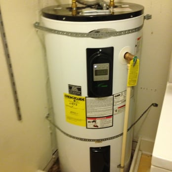 photo of loweu0027s portland or united states 50 gallon water heater from