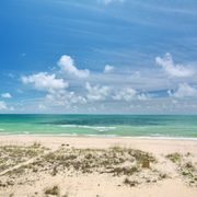 Photo Of Resort Vacation Properties St George Island
