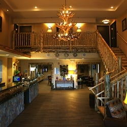 See All Hotels In Ohiopyle Pa Holiday Inn Express Suites Donegal