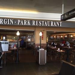 Durgin Park Restaurant Boston Airport