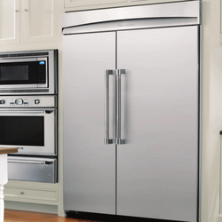 Photo Of Thermador Kitchen Appliance Repairs   Portland, OR, United States