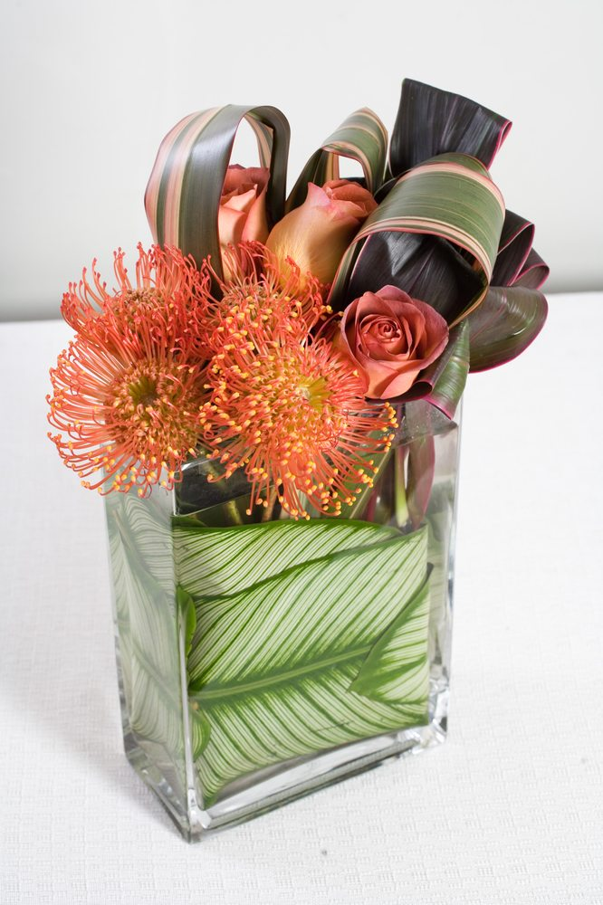 Mondu Floral Design