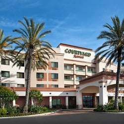 Courtyard By Marriott Foothill Ranch Irvine East Lake Forest