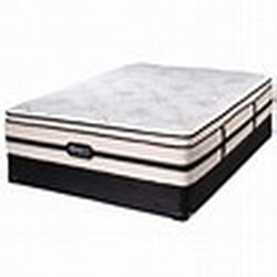 Beds For Less Closed Mattresses 206 W Spring St Cookeville